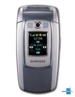 Samsung-SGH-E715-0.jpg