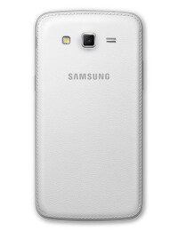 Samsung-Galaxy-Grand-2-2.jpg