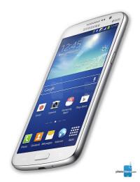 Samsung-Galaxy-Grand-2-3.jpg