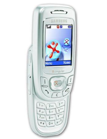 Samsung SGH-P777