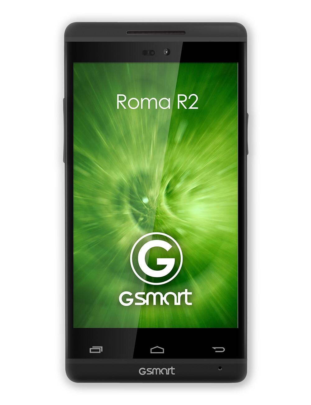 r2 phone