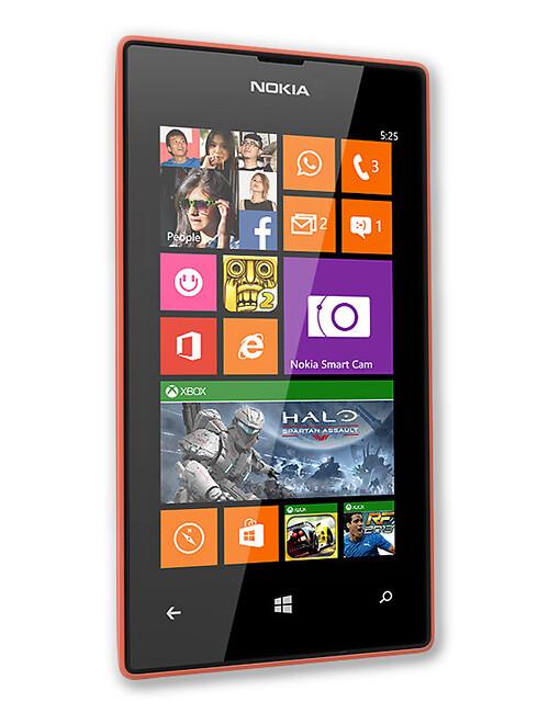 How do I install windows phone app on Nokia Lumia 520
