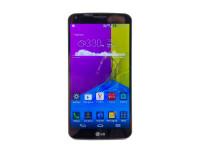 LG-G-Flex-Review003.jpg