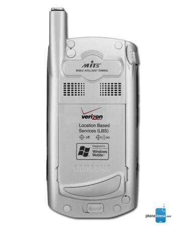 Samsung SCH-i730