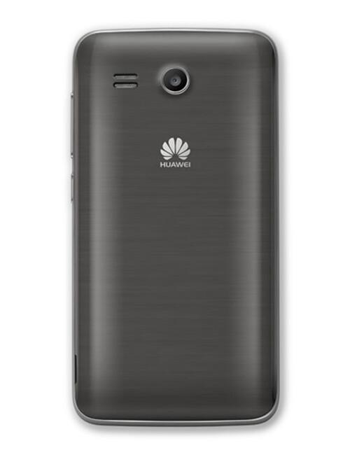 Ascend Huawei Y511