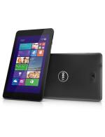Dell Venue 8 Pro