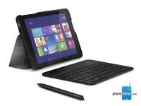 Dell-Venue-8-Pro-ad2