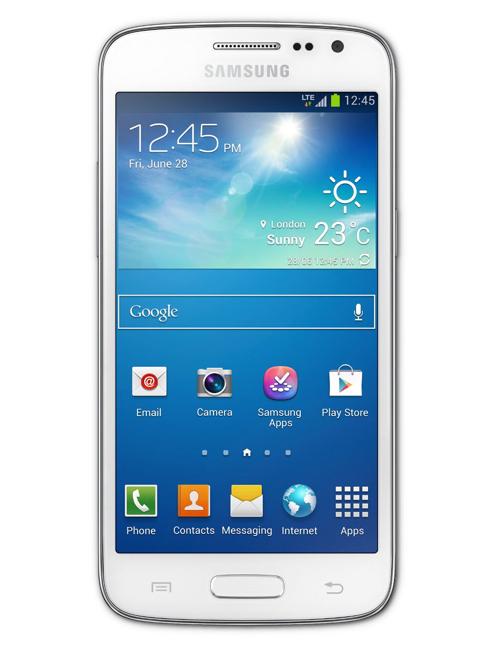 Samsung Galaxy Express 2 id8247 additionally Samsungs 525inch 2k Amoled Screen Enters Mass Production together with Samsung galaxy note ii cdma Pictures 5152 also Samsung Galaxy S5 Size  parison Vs Galaxy Note 3 Vs Galaxy S4 Vs Iphone likewise Product. on samsung galaxy s4 sprint