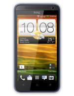 HTC Desire 501