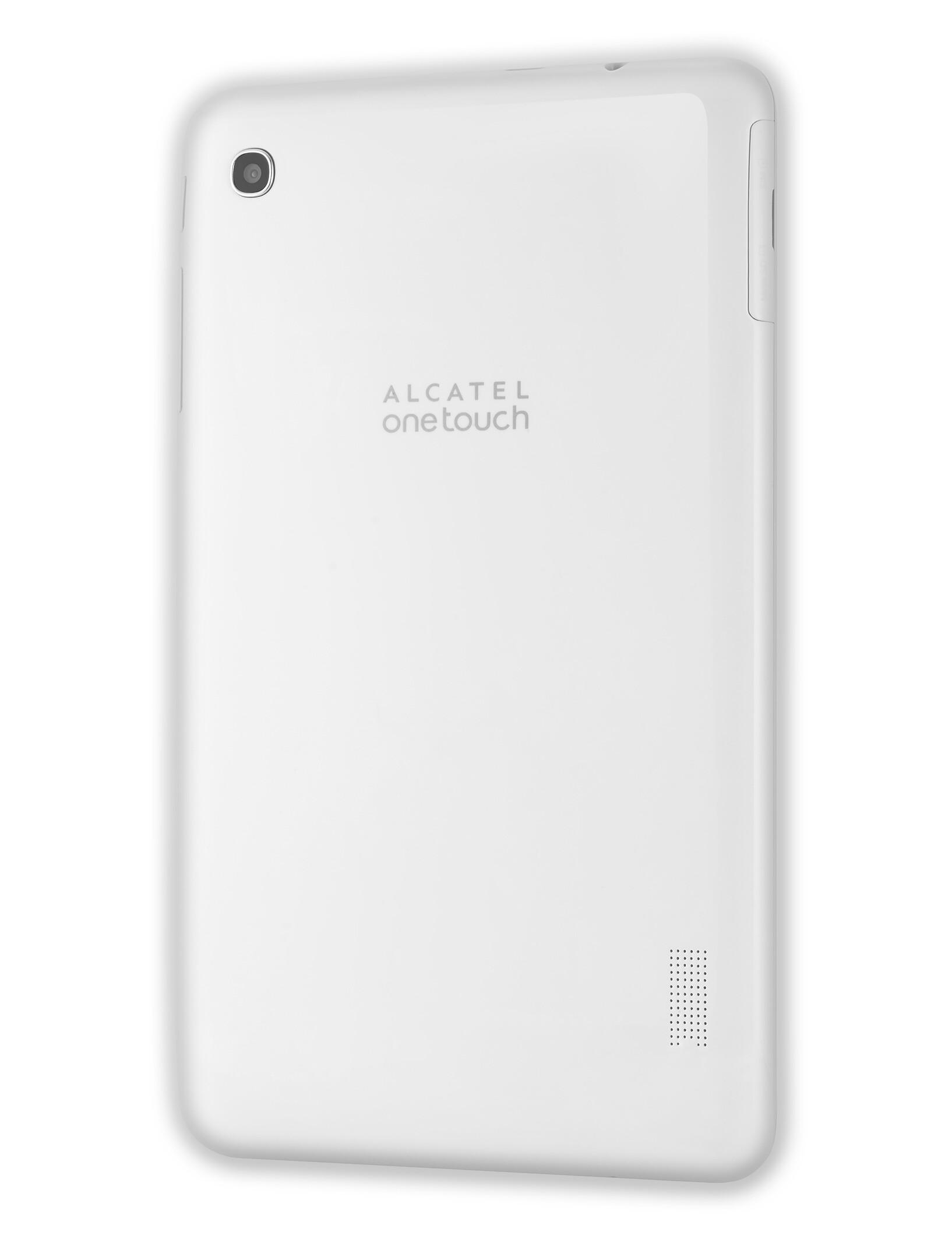 Alcatel Onetouch T Pop Specs - Imagez co