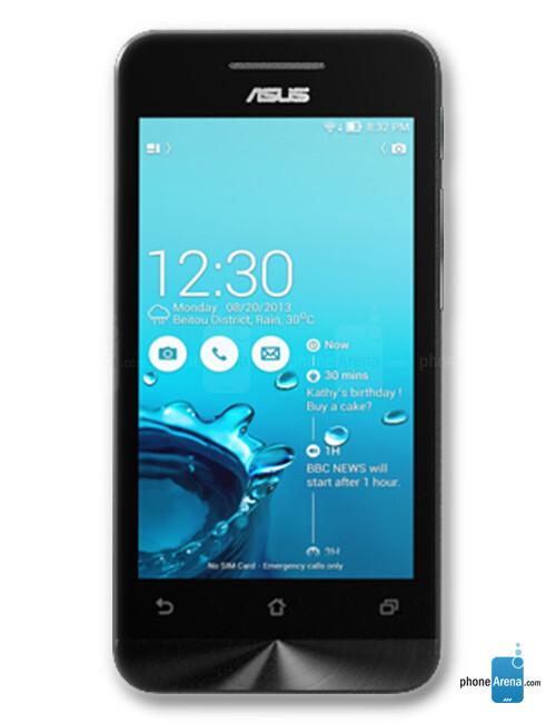 Asus ZenFone 4 specs Verizon Motorola 4g Phones