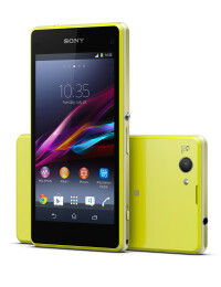 Sony-Xperia-Z1-Compact2.jpg
