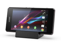 Sony-Xperia-Z1-Compact5ad.jpg
