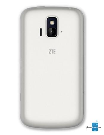 ZTE Sonata 4G
