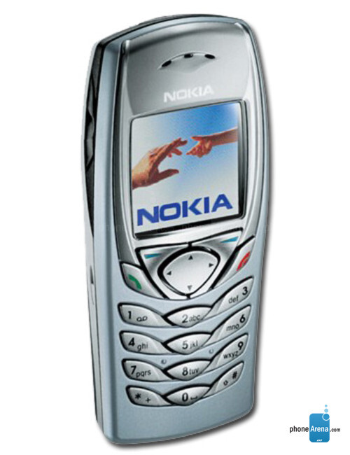nokia 6100 specs Samsung Slide Phones User Manual Samsung Galaxy Phone Manual