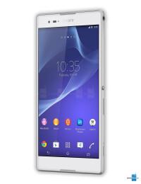 Sony-Xperia-T2-Ultra-3