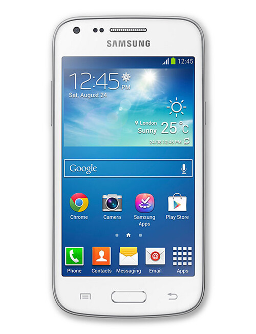 samsung galaxy core plus specs. Black Bedroom Furniture Sets. Home Design Ideas