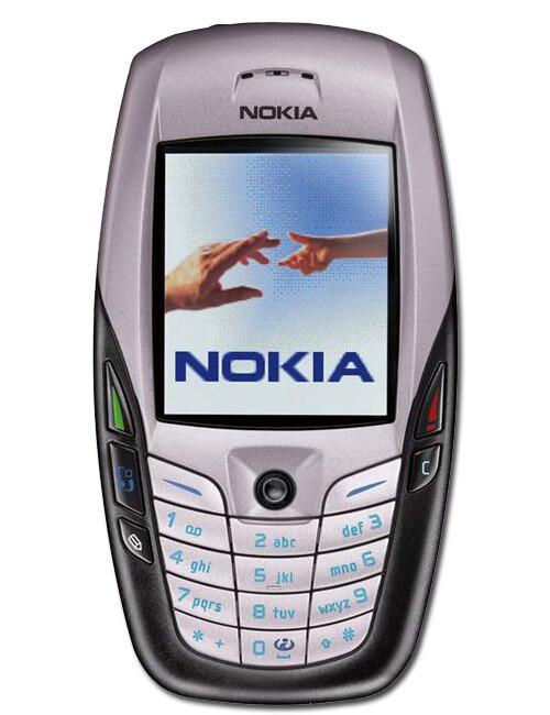 [Immagine: Nokia-6600.jpg]