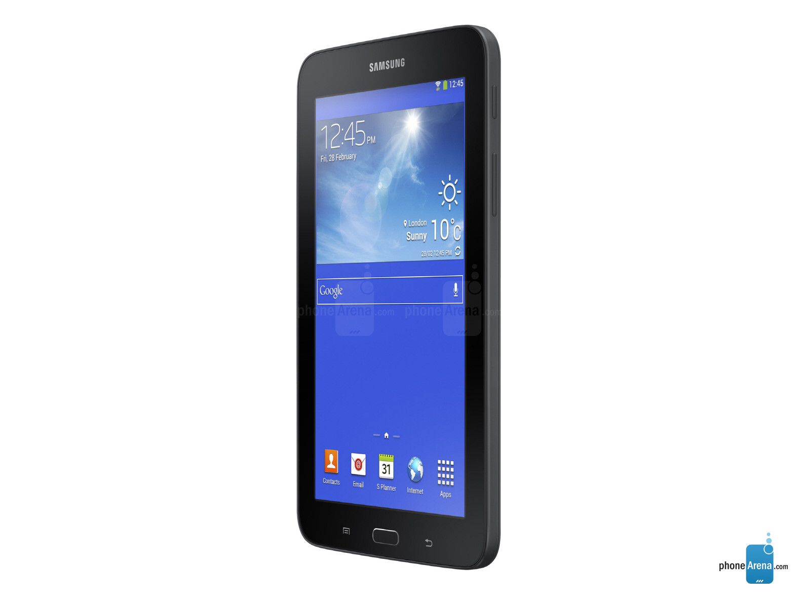 samsung galaxy tab 3 lite specs. Black Bedroom Furniture Sets. Home Design Ideas