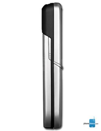Nokia 8801 / 8800