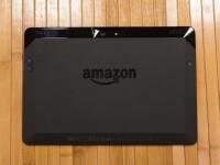 Amazon-Kindle-Fire-HDX-8.9-Review008.jpg