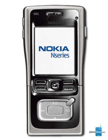 nokia n91 manual daily instruction manual guides u2022 rh testingwordpress co Nokia N98 Nokia E71