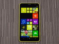 Nokia-Lumia-1320-Review002.jpg