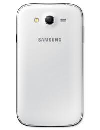 Samsung-Galaxy-Grand-Neo-2
