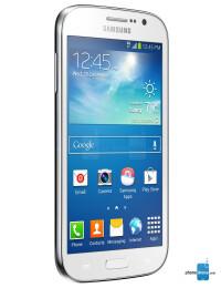 Samsung-Galaxy-Grand-Neo-4