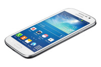 Samsung-Galaxy-Grand-Neo-1a