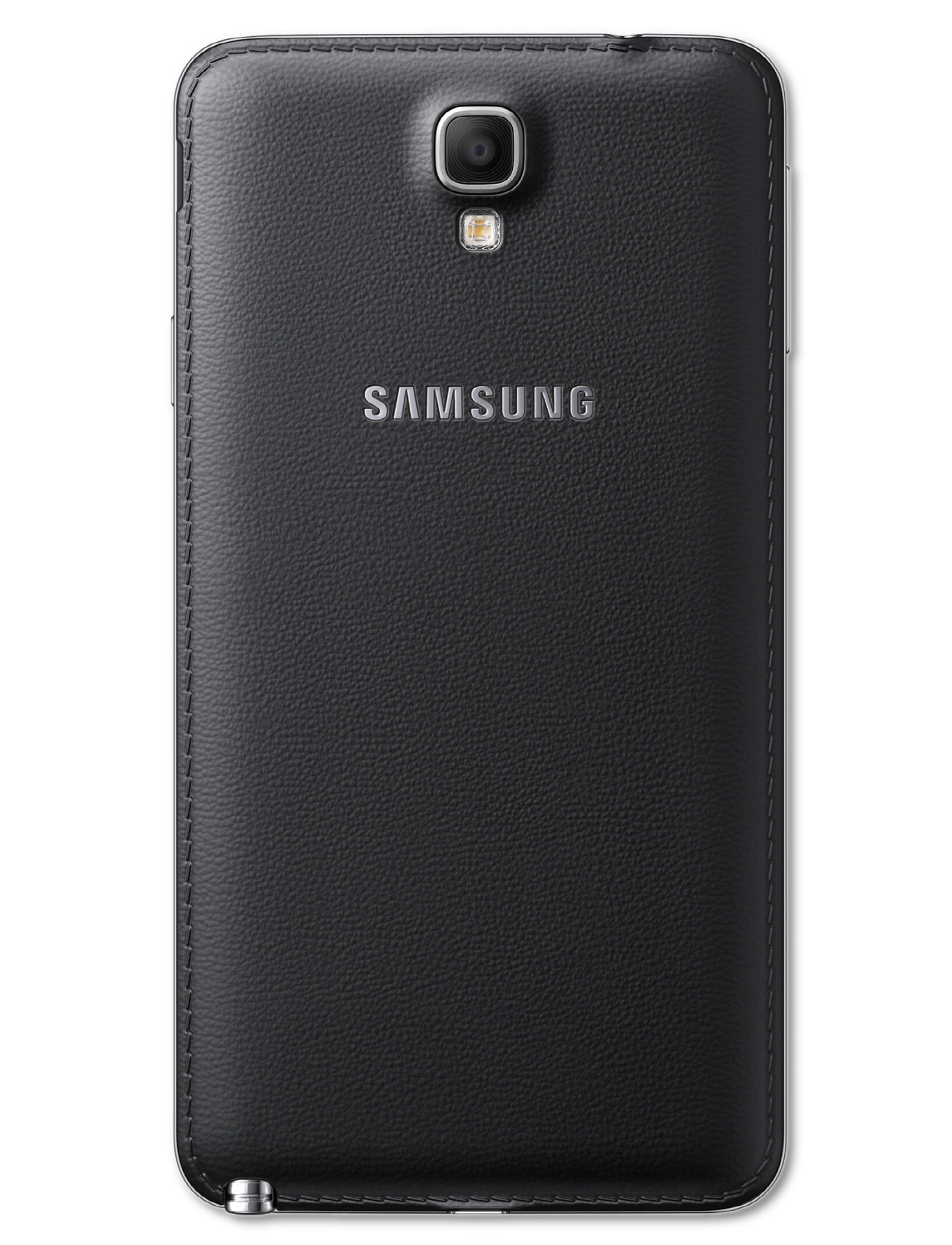 Samsung galaxy note 3 neo specs for Housse telephone samsung galaxy note 3