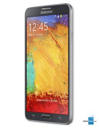 Samsung-Galaxy-Note-3-Neo-3.jpg