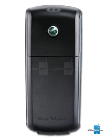 Sony Ericsson T290 / T292a