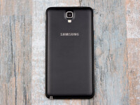 Samsung-Galaxy-Note-3-Lite-Preview002.jpg