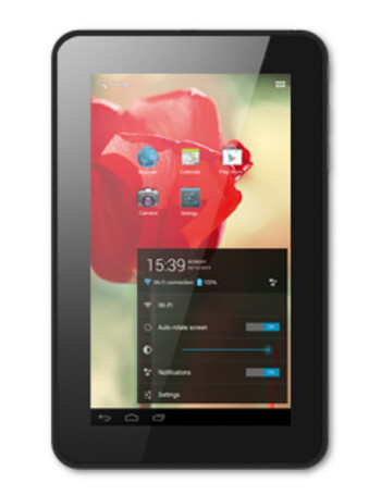 OneTouch Tab 7