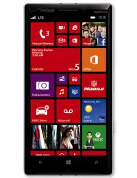 Nokia-Lumia-Icon-1.jpg
