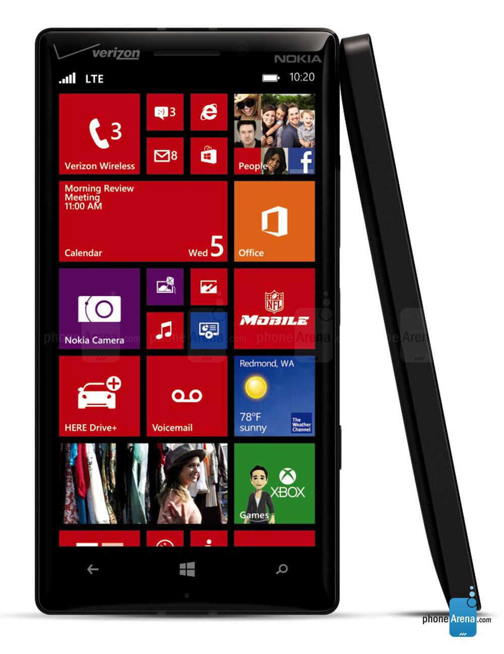 nokia lumia icon windows 10 update few things are