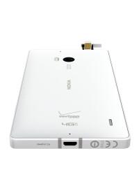 Nokia-Lumia-Icon-4.jpg
