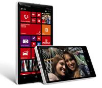Nokia-Lumia-Icon-1a.jpg