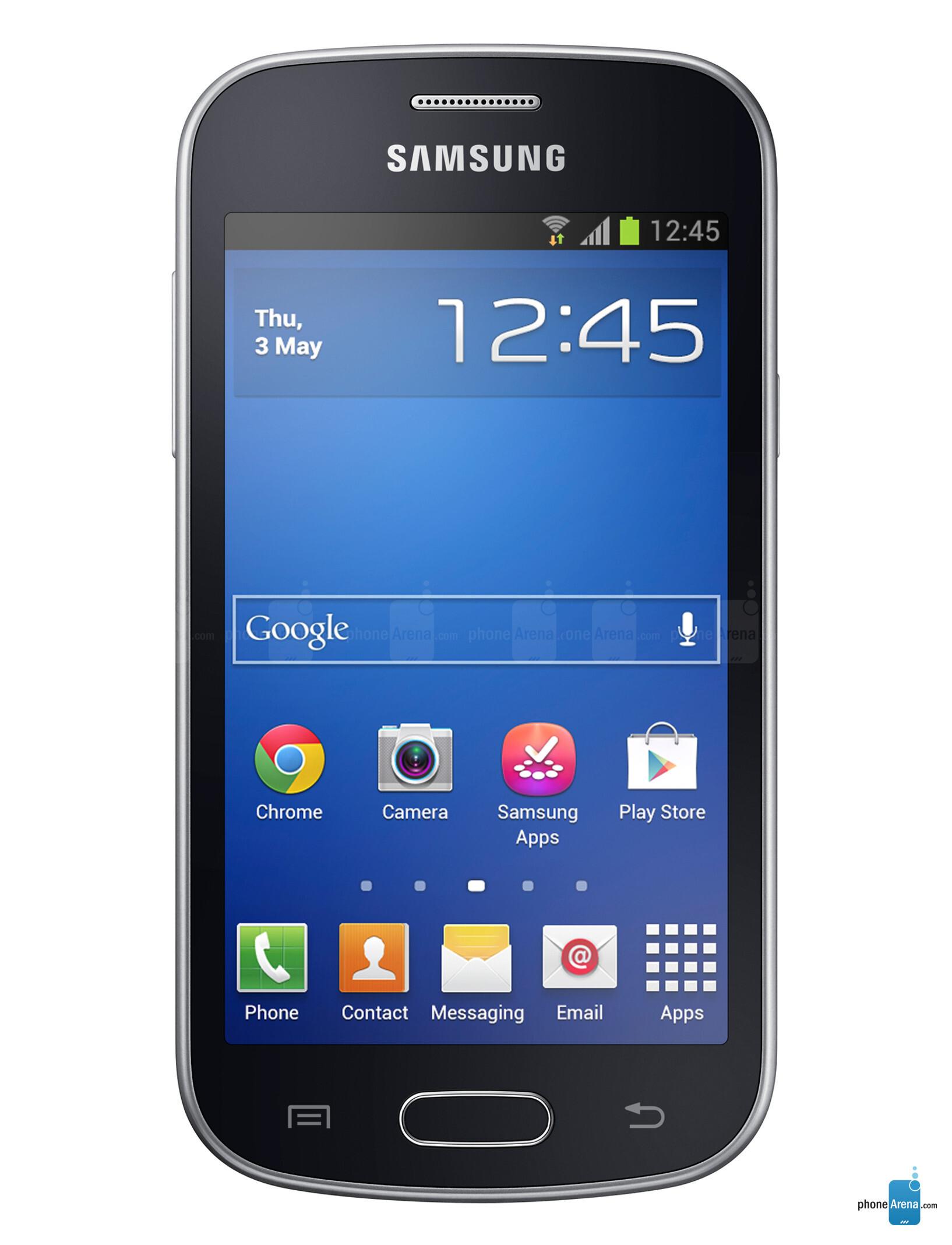 Samsung galaxy trend lite specs - Protection galaxy trend lite ...