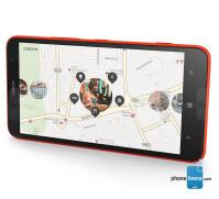 Nokia-Lumia-1320-1a.jpg