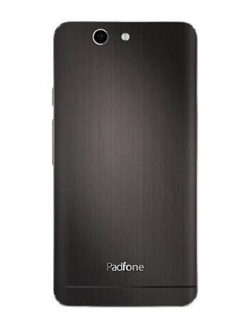 Asus PadFone Infinity 2