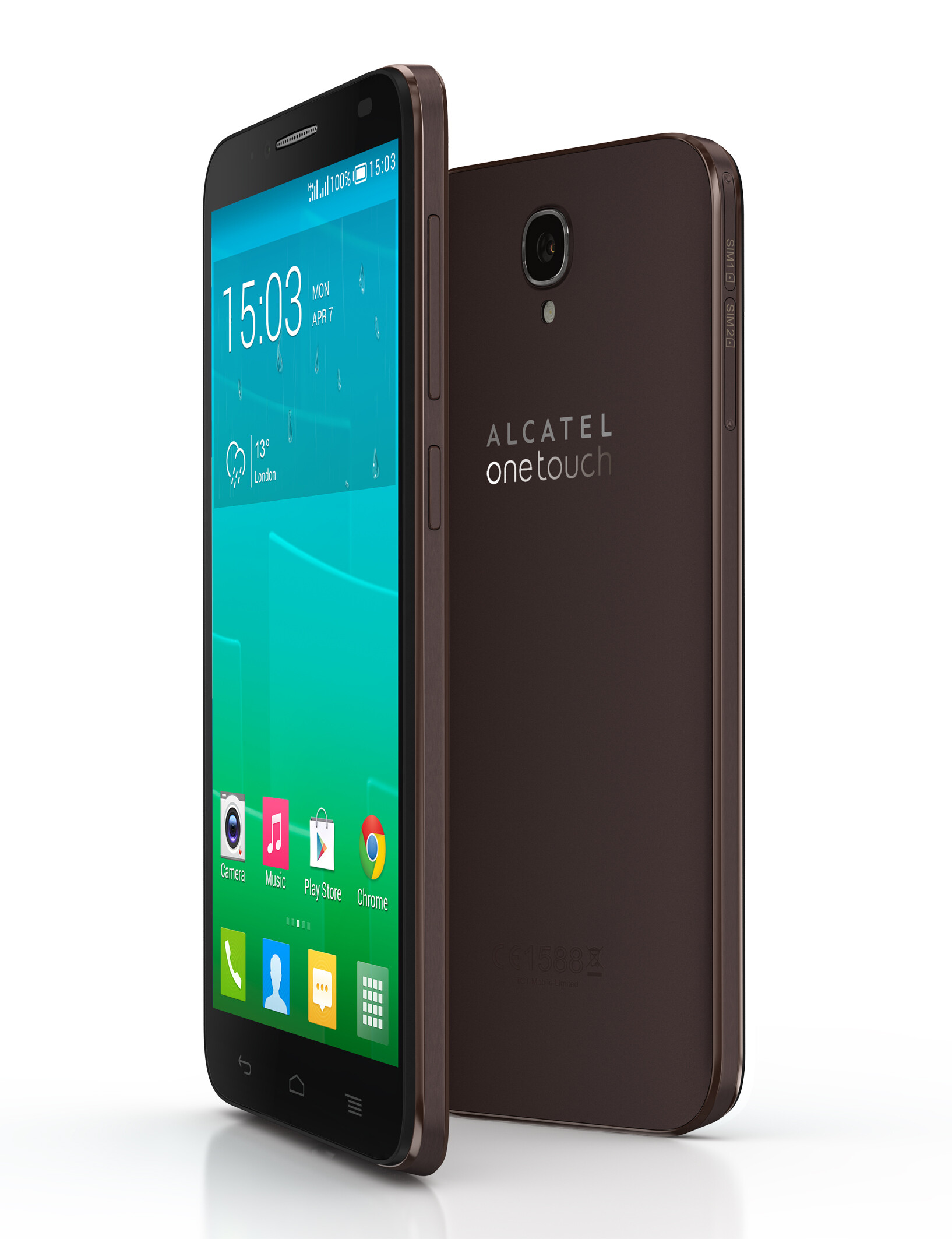 alcatel onetouch idol 2 specs. Black Bedroom Furniture Sets. Home Design Ideas