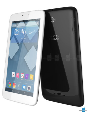 Alcatel OneTouch POP 7S