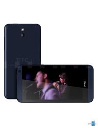 HTC-Desire-6101