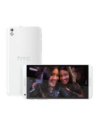 HTC-Desire-816-1.jpg