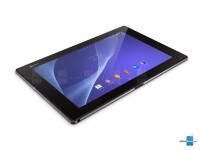 Sony-Xperia-Tablet-Z22a.jpg