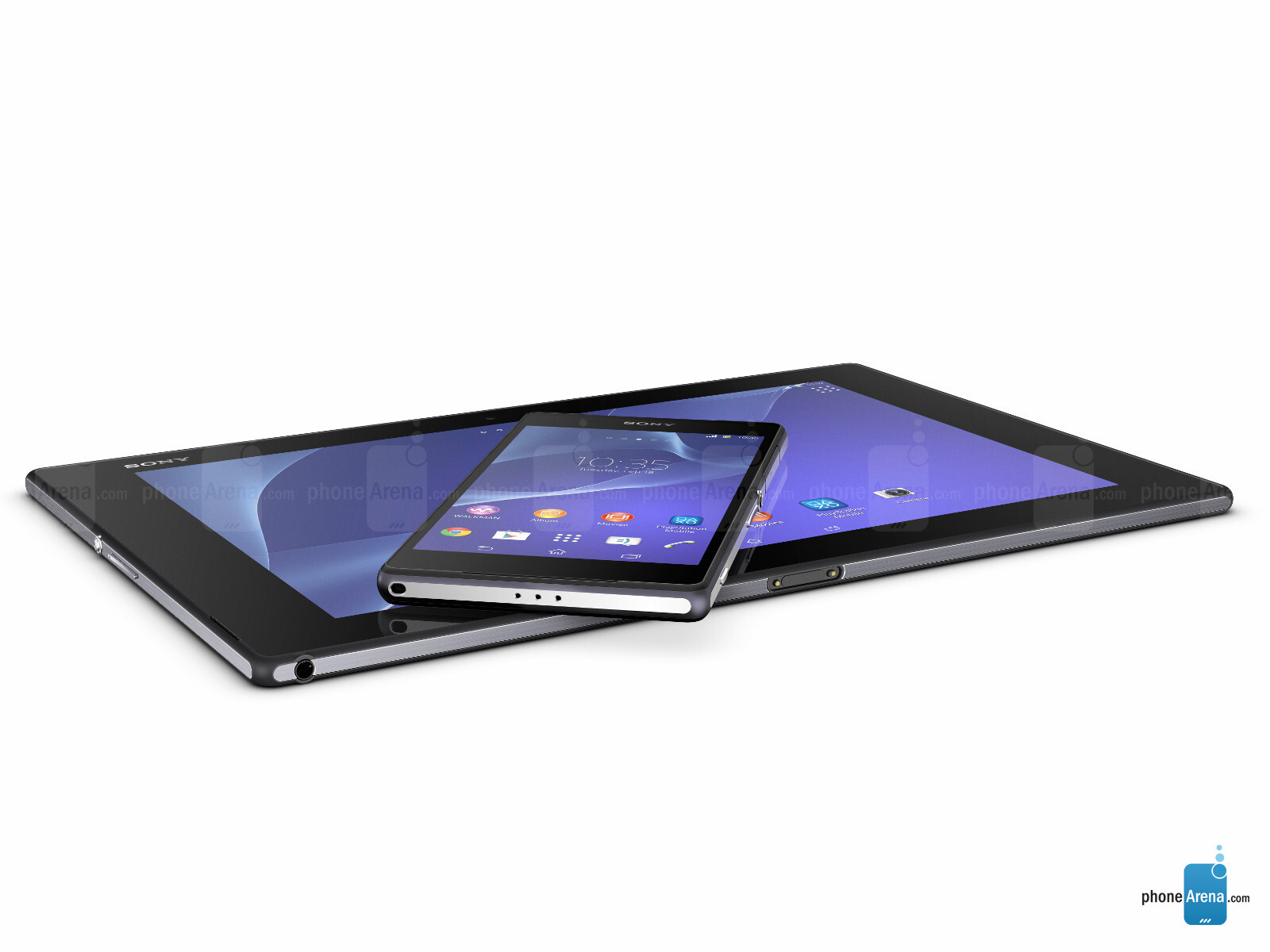 sony xperia z2 tablet specs. Black Bedroom Furniture Sets. Home Design Ideas