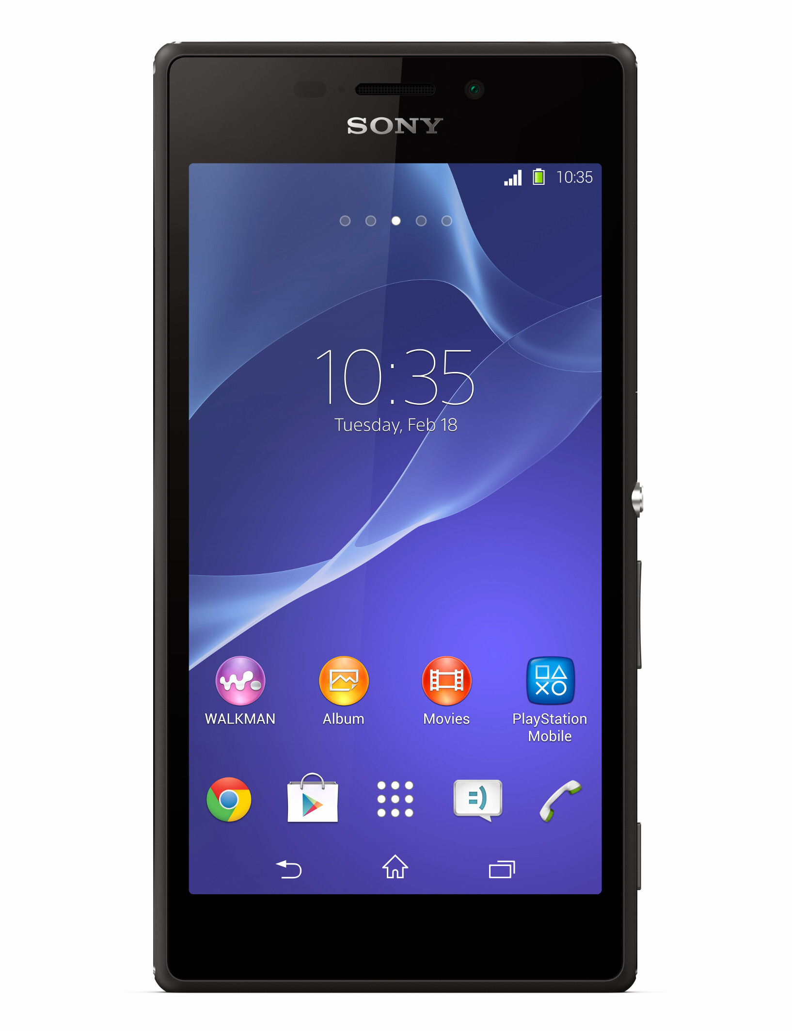 Camera Sony Phone Android sony xperia m2 is updated to android 4 2 m2