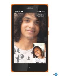 Nokia-XL3.jpg